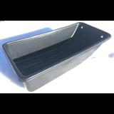 Сани-волокуши Nero C1/1 880x420x200мм