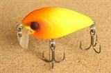 Воблер TsuYoki Swing SR 35F 0,1-0,4м 35мм 3,5гр цвет 269