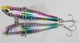 Ратлин Saurus Vivra Копия-Китай 6.5см 15г цвет 183