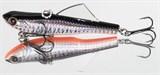 Ратлин Saurus Vivra Копия-Китай 8.5см 20г цвет 120
