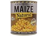 Dynamite Baits насадка 600гр Frenzied Maize