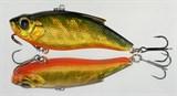 Ратлин Grows Culture Calibra 75мм 16,5гр Цвет 050R Golden Fish