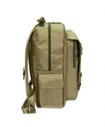 Рюкзак Aquatic Р-19Х для города