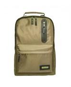 Рюкзак Aquatic Р-26Х для города
