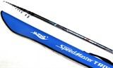 Матчевое Удилище Mifine SpeedMaster Trout 3,9м 8-12гр 5 секций Tele