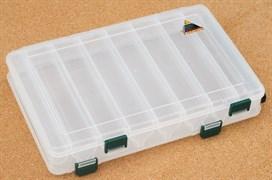 Коробка для Приманок Takara HS-326 270x160x45мм