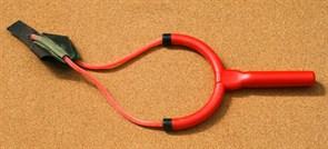 Рогатка Mifine 59010
