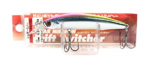 Воблер BassDay Sugar Minnow SG 50 F 2,2 гр. #m-255