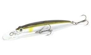 Воблер BassDay Sugar Minnow Slim 55F 2,3 гр. #m-04