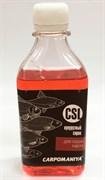 CSL Кукурузный сироп для ловли Карпа 250мл