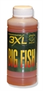 Ароматизатор Silver Bream 3Xl Big Fish 100мл - фото 4208