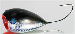 Воблер German Egg Bait 55мм 13гр цвет C019