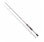Спиннинг Shimano Forcemaster Trout Area 185UL