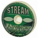 Леска Stream Advanced 25м 0,14мм - фото 4362