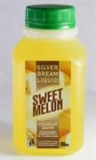 Silver Bream Liquid Sweet Melone 0,3л (Сладкая дыня)