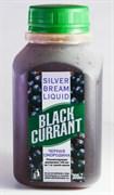 Silver Bream Liquid Black Currant 0,3л (Черная смородина)