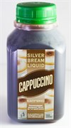 Silver Bream Liquid Cappuccino 0,3л (Капучино)