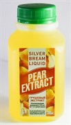 Silver Bream Liquid Pear Extract 0,3л (Груша)