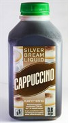 Silver Bream Liquid Capuccino 0,6л (Капучино)