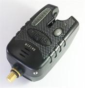 Электронный Сигнализатор Mifine TLI-114