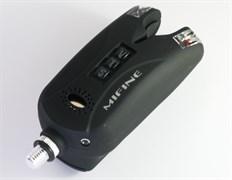 Электронный Сигнализатор Mifine 56005