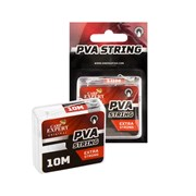 ПВА Нить Carp Expert Extra Strong PVA String 10м
