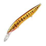 Воблер Halco Sorcerer 150, XDD+STD, 30гр, плавающий, заглубление 0,5-8м #31