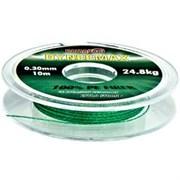Фидерный Поводочный Материал Kamasaki Dn-Max Feeder 10м 0,12мм 7,5кг