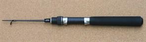 Удилище Зимнее Телескопическое German Tor Ice Rod 60см