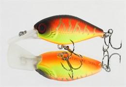Воблер TsuYoki Swing XL 35F 0-1,0м 35мм 4,2гр цвет 829