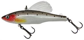 Ратлин Usami Bigfin 60S 12гр 112