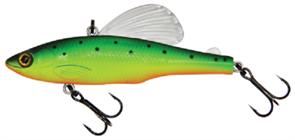 Ратлин Usami Bigfin 80S 25гр 602