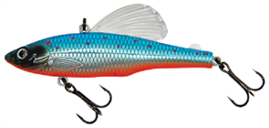 Ратлин Usami Bigfin 80S 25гр 608