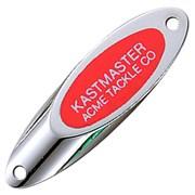 Блесна Acme Kastmaster SW11 T CHR