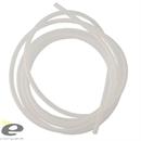 Силиконовая Трубка Carp Expert Silicone Tube 0,80мм, 1м