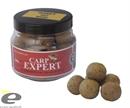 Carp Expert Hookboilie 150гр Strawberry (Клубника) 20мм
