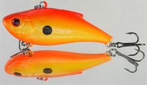 Ратлин Grows Culture Calibra 60мм 10гр Цвет 328R Mango