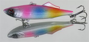 Ратлин Rosy Dawn Kalikana Vib-58 58мм 11,0гр цвет B09F