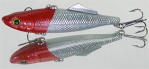 Ратлин Rosy Dawn Kalikana Vib-58 58мм 11,0гр цвет B02F