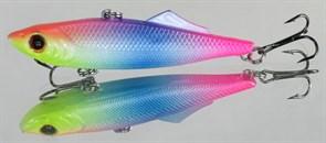 Ратлин Rosy Dawn Kalikana Vib-58 58мм 11,0гр цвет B15F