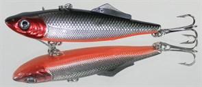 Ратлин Rosy Dawn Kalikana Vib-58 58мм 11,0гр цвет B14F