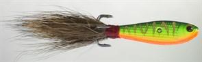 Бокоплав Rosy Dawn Classic 6гр 30мм цвет 018