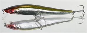 Воблер Grows Culture Oneten Magnum 100SP 10гр цвет E1036