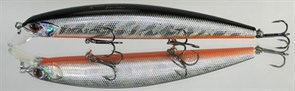 Воблер Grows Culture Rudla 130SP 20гр 1,5-2,0м Цвет MO-04 OB Roach