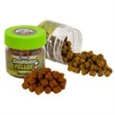 Carp Hunter Soft Pellet Mussel 10мм - фото 5258