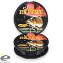 Леска Carp Expert 300м 0,27мм