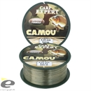 Леска Carp Expert Camou 600м 0,20мм