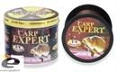 Леска Carp Expert UV 1000м 0,25мм Metal Can