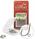Крючки Carp Expert-Maruto D-Ring 1 5шт/уп