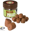 Carp Expert Master Hook Pellet 8мм Strawberry